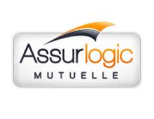 assurlogic