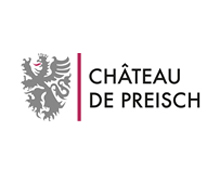 chetau-de-preisch