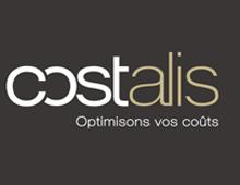 costalis
