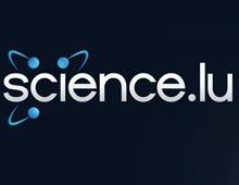 sciencelu
